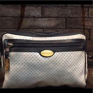 337970825a7 Vintage Paolo Gucci CrossbodyBag